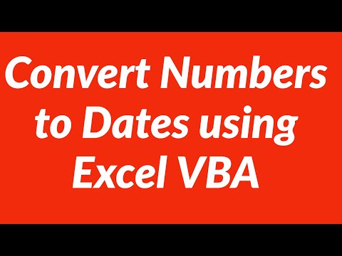 Excel vba compare cell date to today