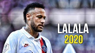 Baixar Neymar Jr ► Lalala - Y2K, bbno$ ● Skills & Goals 2020   HD