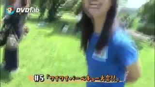 欅坂46.