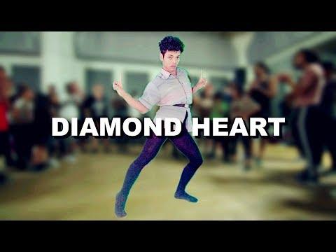 diamond-heart---alan-walker-(feat.-sophia-somajo)-|-zd-ebi-choreography-&-uqn-dance-studio