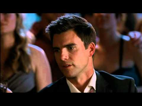 Something Borrowed - Trailer poster