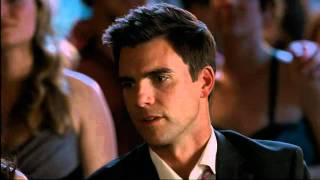 Something Borrowed - Trailer
