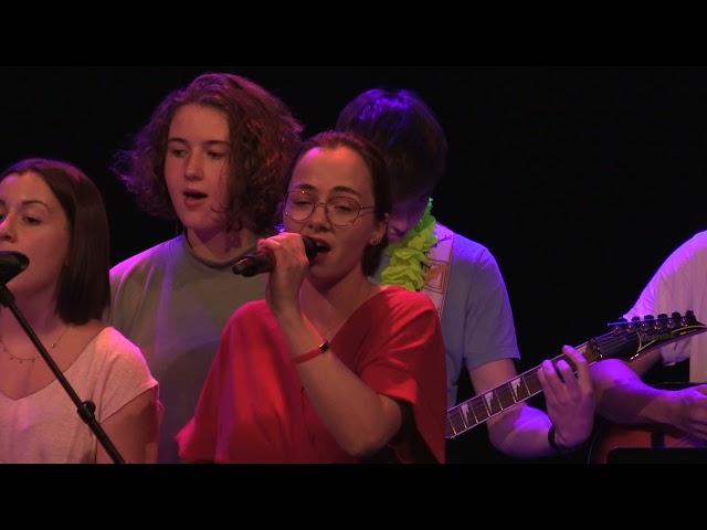 Concert Likès 2021