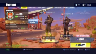 Fortnite battle Royal 260+Wins-NEW SKIN