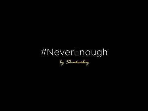 ASLA YETMEZ - Final Four 2018 #NeverEnough #Fener4Glory