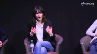 Victoria White talks #femvertising 3