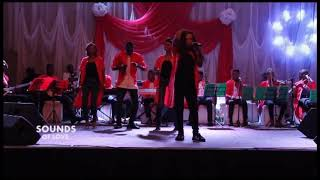 Royal Music House Performs 'Love Adure' by Rex Lawson