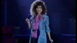 Marie Osmond - I Only Wanted You