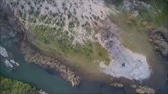 q500 4k Drone in Rio Verde az Arizona