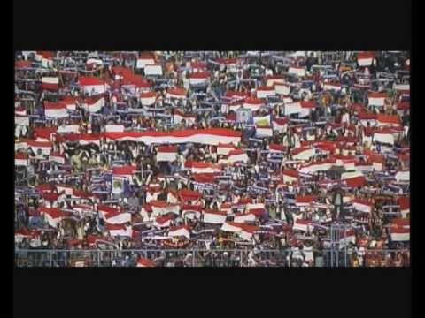 Arema Voice  - Indonesiaku