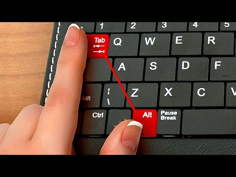 22 Shortcuts for Those Who Work in Word Often