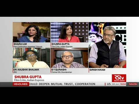 The Big Picture - Udta Punjab: Does India need a Censor Board?