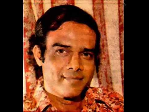 Mere Khyalon Pe Chai Hai  - A tribute to Ahmed Rushdi  by Qas