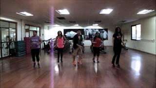 Tippy Toe Dj Francis ft El Chevo MD Twins