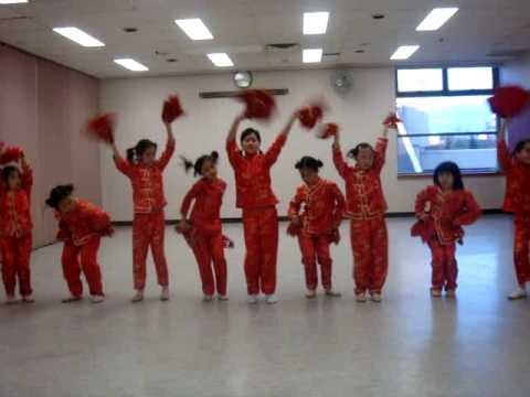 a wonderful chinese dance class that The chinese dance classes are available for students ages 3 and up class registration fee is $25 private lessons and other classes can be arranged if enough people request a different time period.