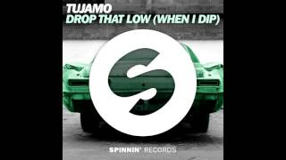 [Hardstyle] Tujamo - Drop That Low - (Dj Solfa & Andrea Tres remix)