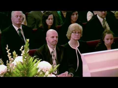 "Memorial Service -  In Loving Memory of  Cheryl Lynn Plumb ""Che"""