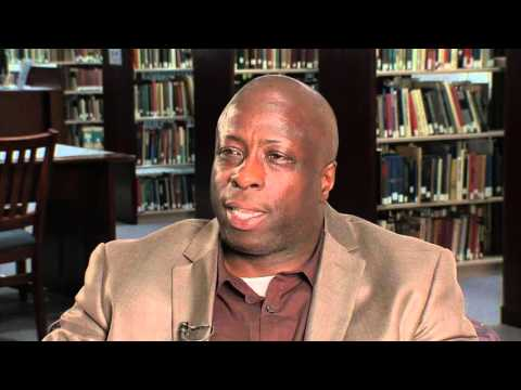 Due Process - Falsely Imprisoned: The McCallum Case (Aired 8/1/2015)