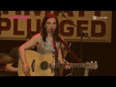 Amy Macdonald - 04 - Youth Of Today - Zermatt Unplugged 2012