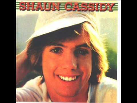 43a9b2df5ca1e1 Shaun Cassidy:
