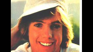 "Shaun Cassidy: ""Hey There Lonely Girl"""