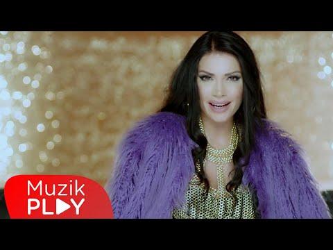 Emina - Taçsız Kral (Official Video)