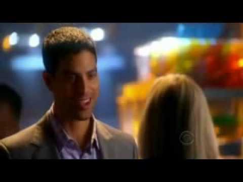 Download Adam Rodriguez CSI Miami Scenes Season 8 Episode 11 1 Delko