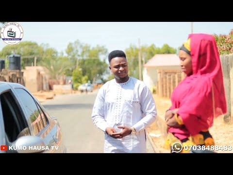 Download Abu Nazir, Episode 8, Latest Hausa Series, Hausa Movies from Kumo Hausa TV.