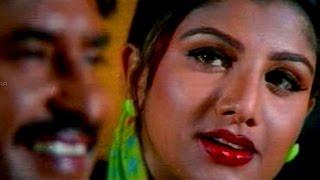 Alli Alli Anarkali Video Song || Arunachalam Movie || Rajinikanth, Soundarya, Rambha