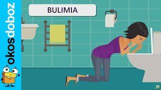 tünetek hányás súlycsökkenés fáradtság