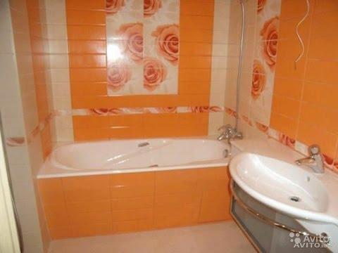 Ремонт квартир в Израиле  052-6559412 Саша