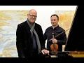 Dou Edzard Model & Frank Wunsch: Waltz Musette