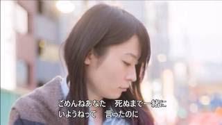 幸介さんの楽曲の傾向も大分掴めてきた所為か、自分なりの解釈で強弱を...