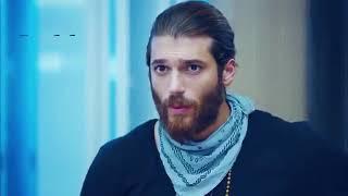 اغانية تركية حماسية من مسلسل الطائر المبكر 💞💞💞💘