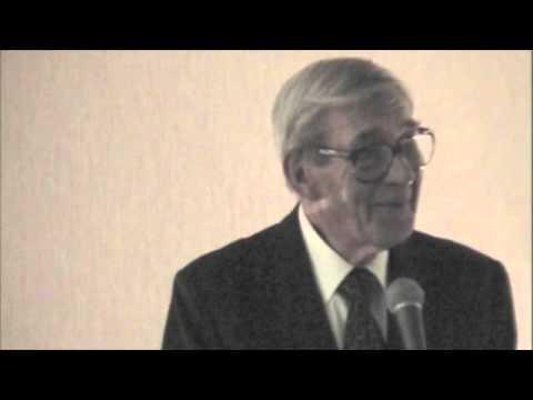 JACK PARNELL - jokes during The Best of British Jazz - part 3.