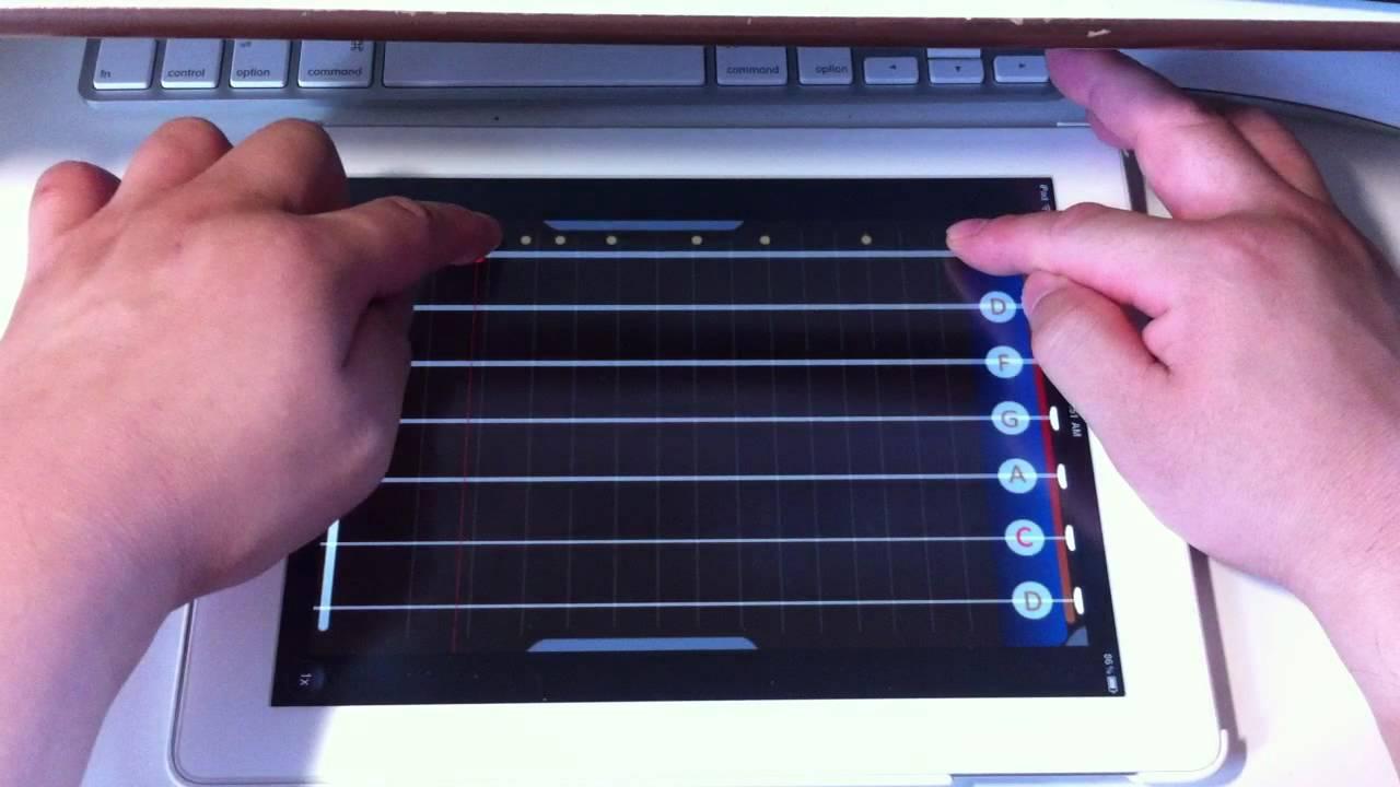 ipad user manual ios 8