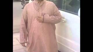 peene walo suno by rasheed ahmad