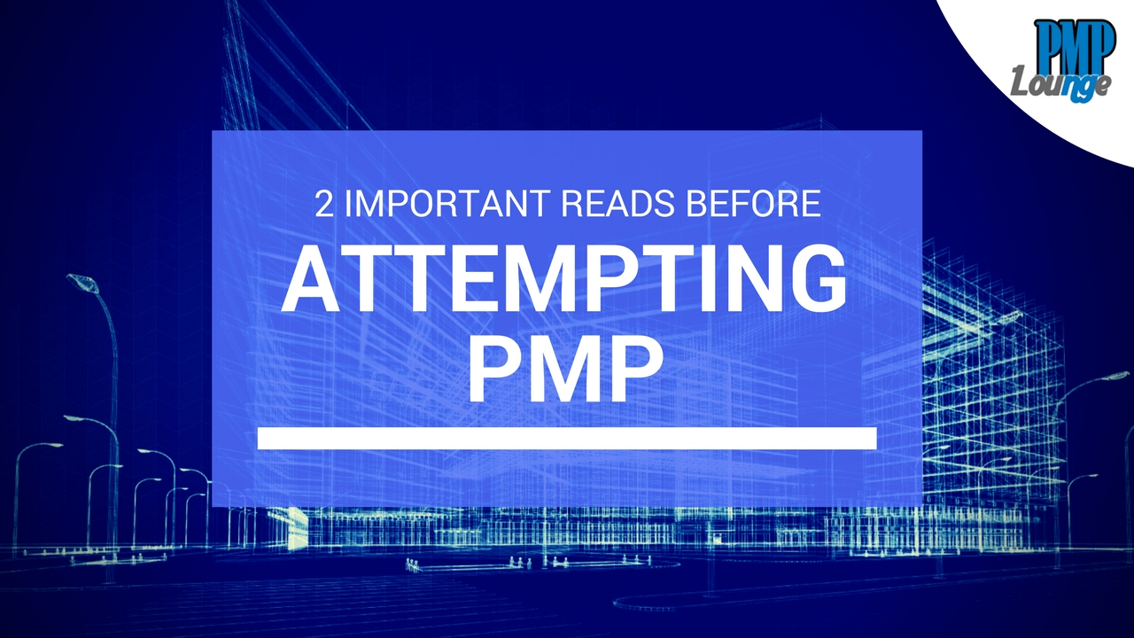 2 important reads before attempting pmp except pmbok youtube 2 important reads before attempting pmp except pmbok 1betcityfo Images