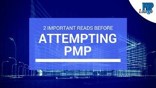 rita pmp 9th edition pdf amazon