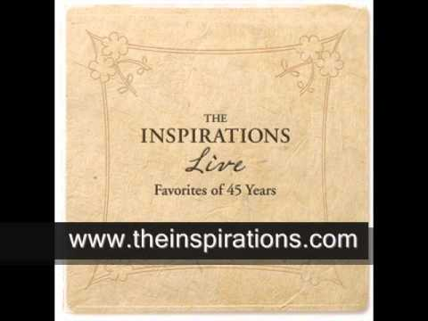 The Inspirations - If You Only Knew