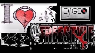 Video FREESTYLE _ AFRICA BAMBAATAA - PLANET ROCK 98 (DJ GEO) download MP3, 3GP, MP4, WEBM, AVI, FLV Maret 2018