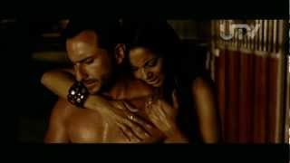 Race | Bollywood Movie Scene | Actual Fact  | Saif Ali Khan - Bipasha Basu