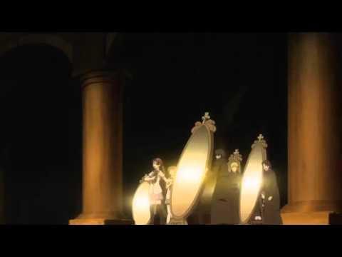 Rin and yukio vs satan DUBBED