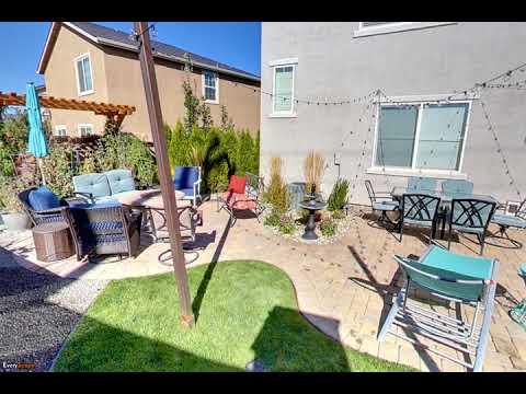 All Seasons Lawn & Landscaping | Reno, NV | Landscaping - All Seasons Lawn & Landscaping Reno, NV Landscaping - YouTube