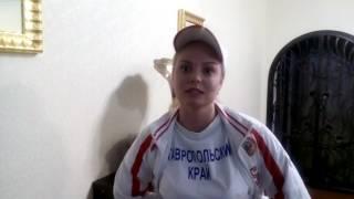 Ростовчане рассказали зачем пришли на кастинг «Дом-2»