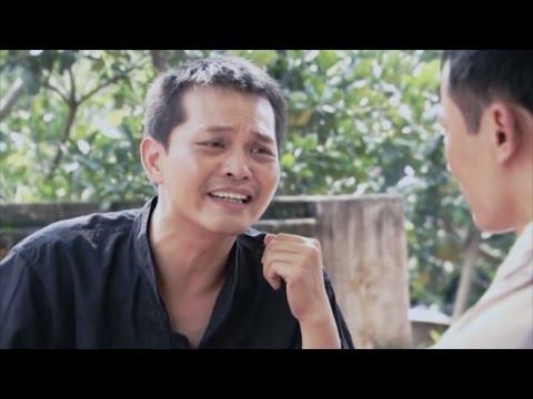 Đại Gia Bàn Tròn | Phim Hài Tết