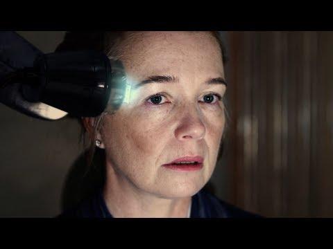 Trailer for TEMMA--a short film by Anya Meksin