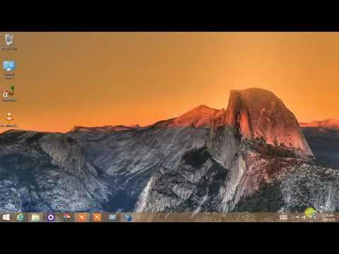 zong e5573cs-322 firmware - Myhiton