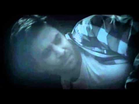 Alan wake's American nightmare: balance slays the demon music video