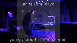 B.A.R.BLAYK - You